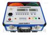 SZL-8型变压器直流电阻测试仪