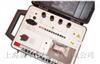 BT51 变压器直流电阻测试仪