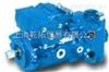 KFDG4V52C70NZVMU1H72全新美国威格士VICKERS中载荷伺服控制柱塞泵