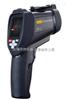 DT-9868 简易型红外热像仪
