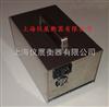 自动射频热合封口机哪里有卖价格多少