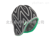 MSA/梅思安頭部防護 V-Gard係列冬用頭套