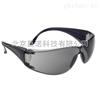 MSA/梅思安眼部防護 萊特防護眼鏡