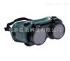MSA/梅思安眼部防護WeldGard 焊接用防護眼罩