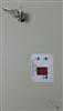 YOX-150氧气电接点压力表YEJ-121