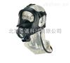 MSA/梅思安呼吸防护3S系列宽视野全面罩呼吸器