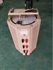TESG-30KVA三相电动接触式调压器厂家