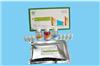 桔霉素ELISA检测试剂盒