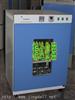 BS-S立式双数显微电脑恒温气浴振荡箱