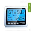 榛利GL616S室内温湿度计?#26500;?#23478;用电子温度湿度计表高精度