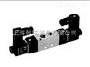LCG-20-30-A6日本CKD先导式5通阀文章 喜开理5通阀操作说明