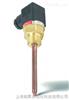 丹佛斯MBT3260温度传感器带固定式插芯