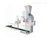 ZH-DCS-25粉剂电子包装秤厂家