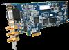 IQM-233IQM-233 薄膜沉積控制器 PCI-Express 卡