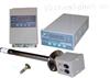 氧化锆氧气含量分析仪
