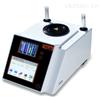 JH30全自动视频熔点仪