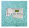 AK-7000E分體式超聲波液位計