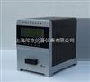 CTLD_250型热释光剂量读出器