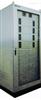 APG光伏電站用直流防雷柜/智能直流防雷柜/監控保護功能柜