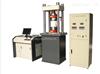 YAW一诺专业生产密封垫片压力试验机