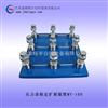 压力表检定扩展装置 台式气压泵供应厂家
