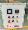 �位器�x表防爆控制箱
