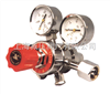 YQT-341电加热二氧化碳减压阀